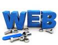 Создание и продвижение сайтов  в Одессе