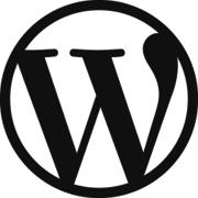 Создание сайтов на шаблонах WordPress