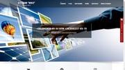 Создание сайтов Украина