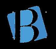 Блоракс — №1 для ефективного розвитку Вашого бізнесу