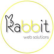 Создание сайтов в Одессе XRabbit Web Solutions